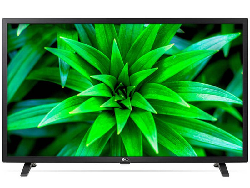 lg-32lm630pla-full-hd-tv