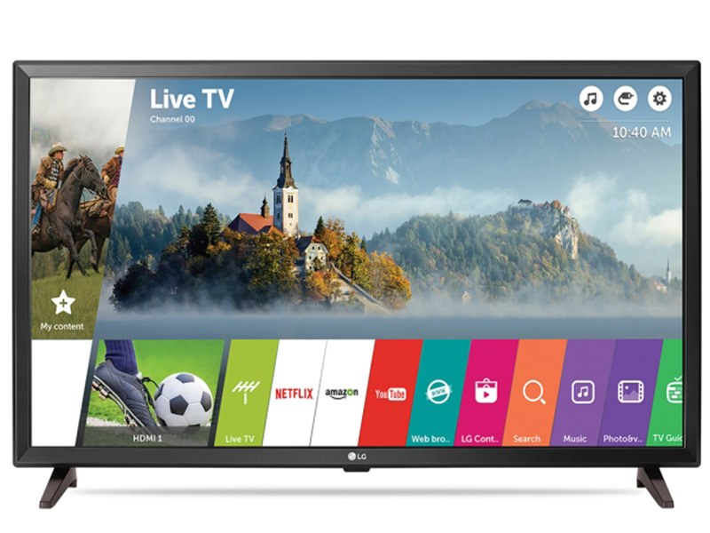 lg-49lj5150-full-hd-tv