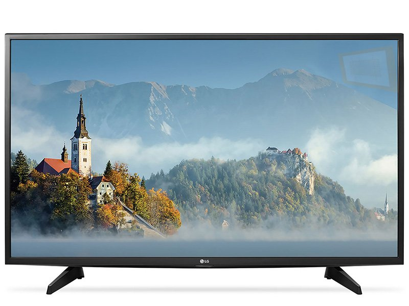 lg-lj510v-full-hd-tv