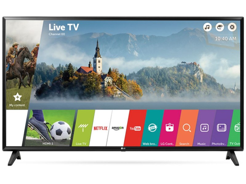 lg-lj594v-full-hd-tv