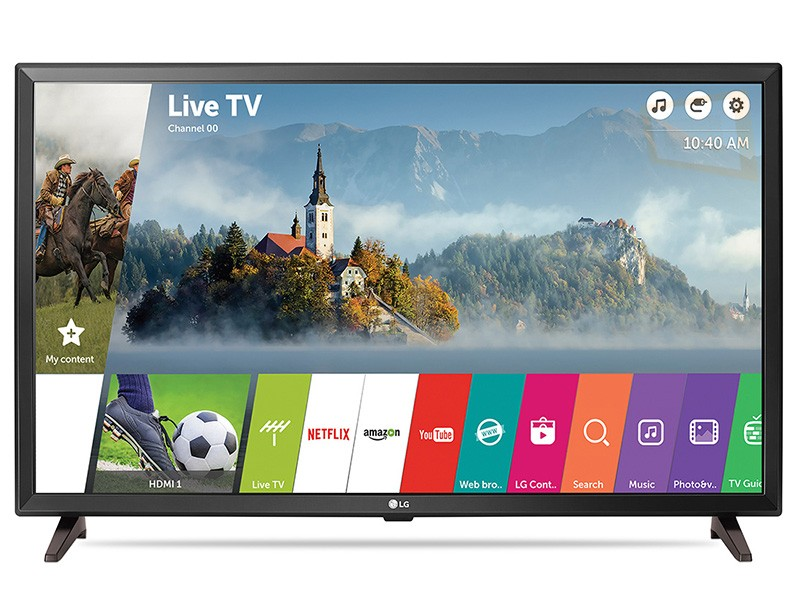lg-lj610v-full-hd-tv