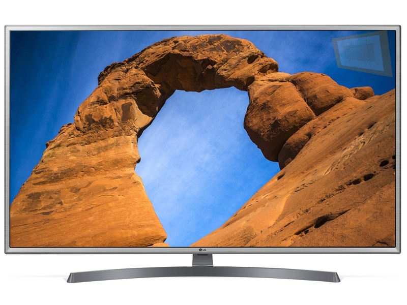 lg-lk6100-full-hd-tv