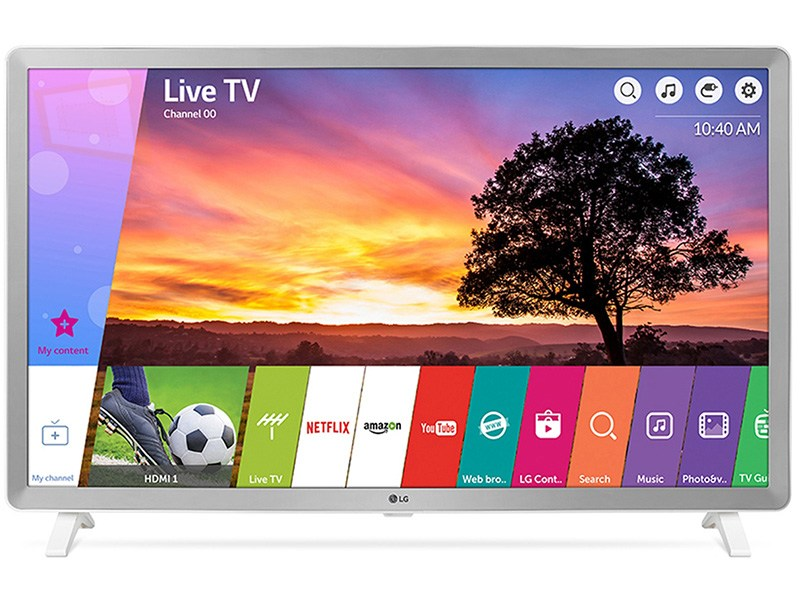 lg-lk6200-full-hd-tv