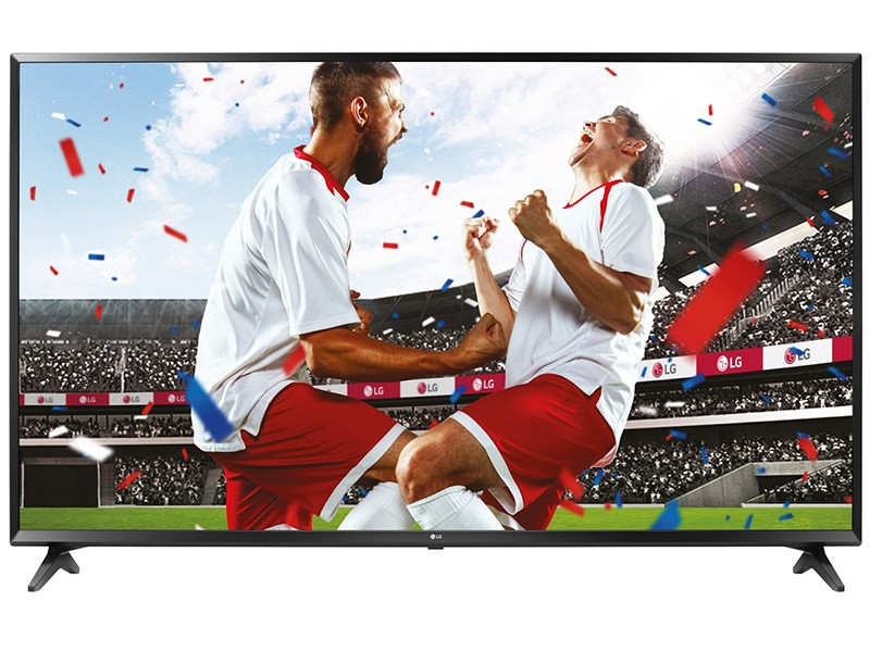 lg-uk6100-uhd-tv