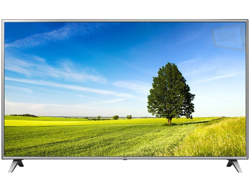 lg-uk6500-uhd-tv