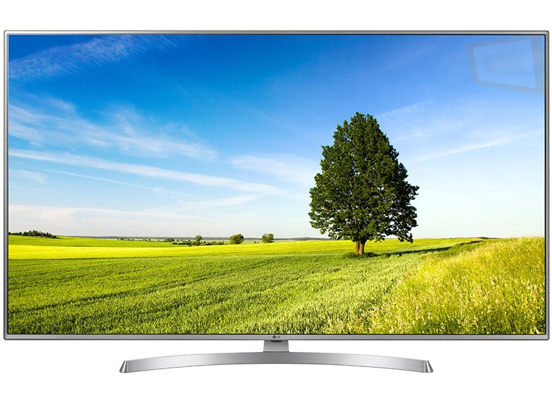 lg-uk6950-uhd-tv