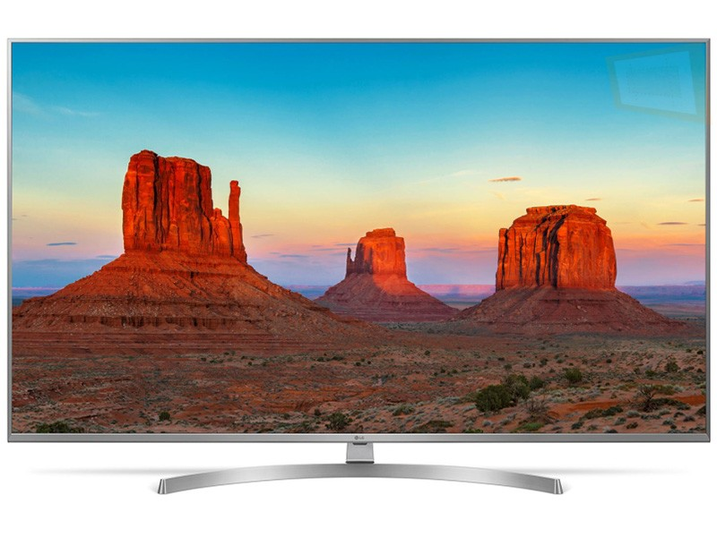lg-uk7550-uhd-tv
