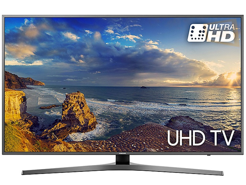 samsung-6-series-tv