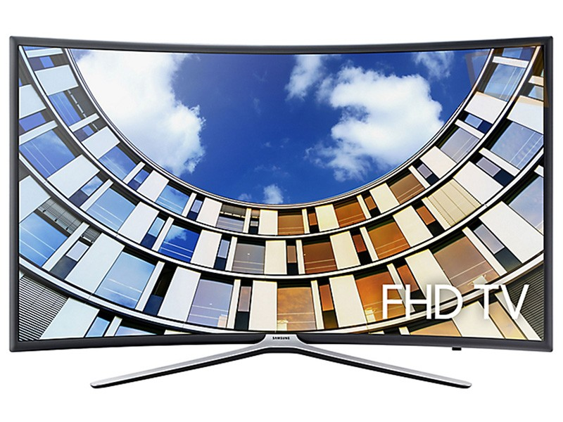 samsung-m6300-curved-tv