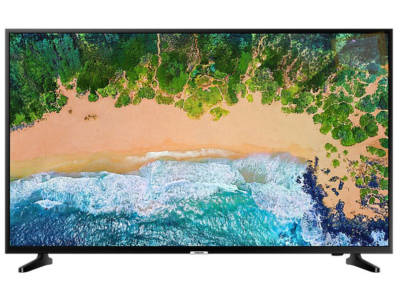 samsung-nu7020-ultra-hd-tv