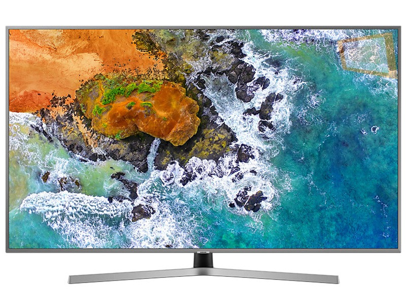 samsung-nu7440-ultra-hd-tv