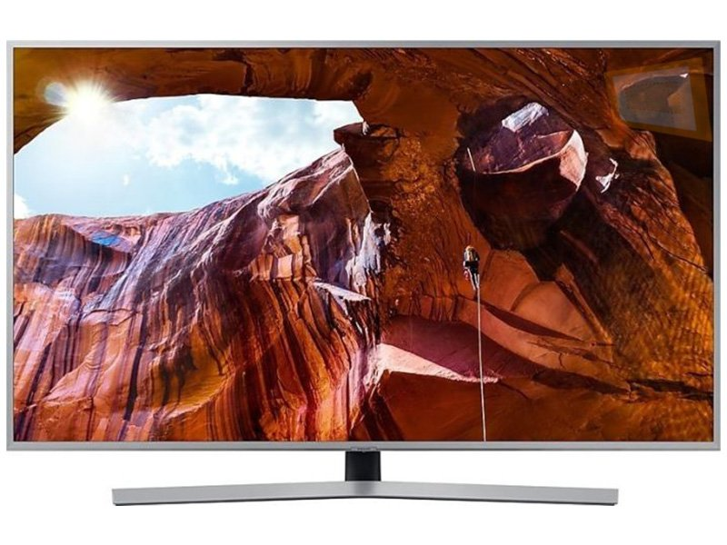 tv-beugel-samsung-ru7000-tv