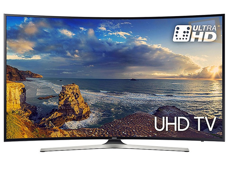 samsung-smart-tv-6-serie