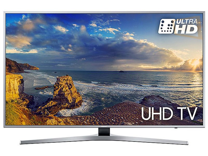 samsung-smart-tv-serie-6