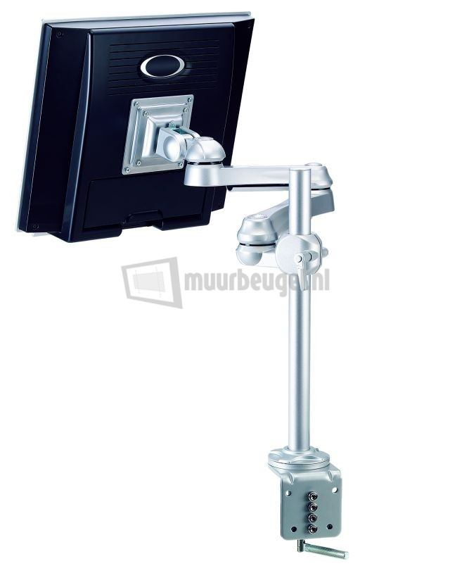 Modernsolid LA-51-1 monitor arm