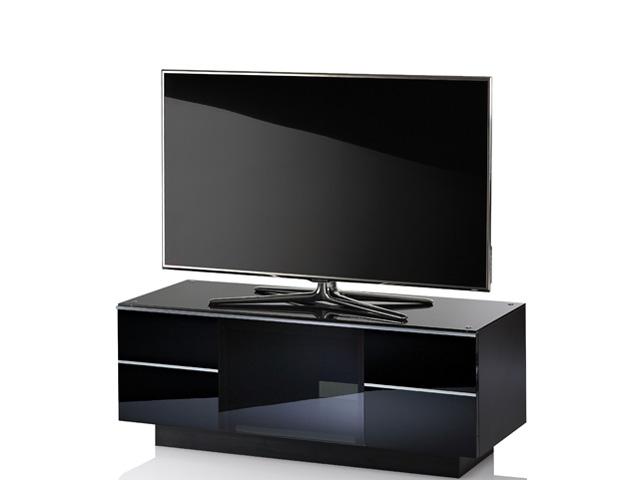Tv Meubel Ultimate 2016