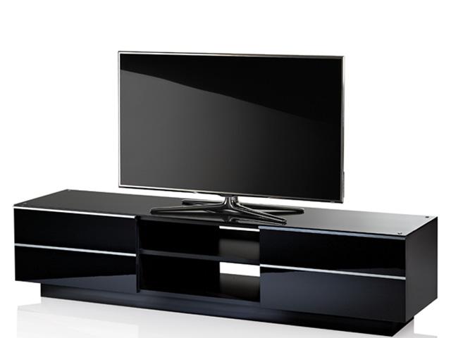Ultimate G-S-180 Tv Meubel 2016