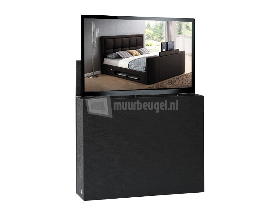 Dressoir Met Tv Lift.Tv Lift Kast Max 46inch 117cm Tv Max 1200mm Breed Excl Tv Lift