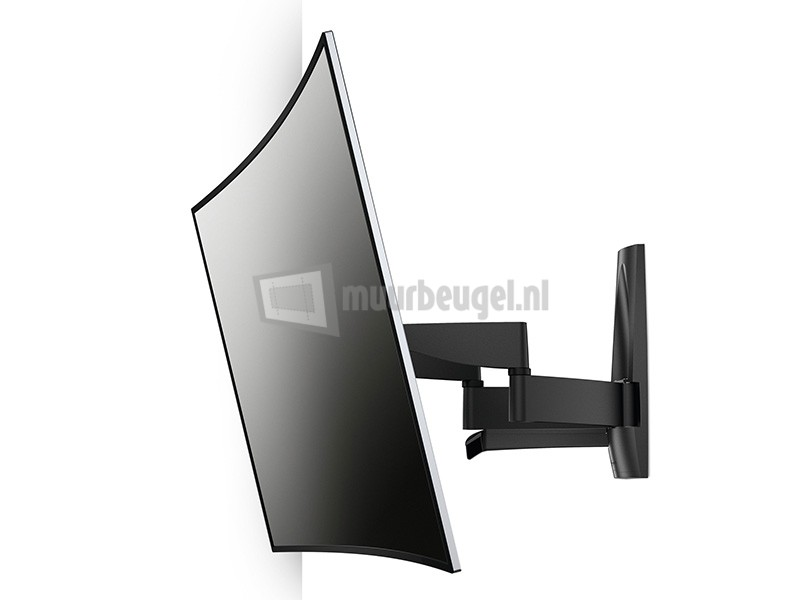vogels_wall2350-curved-tv
