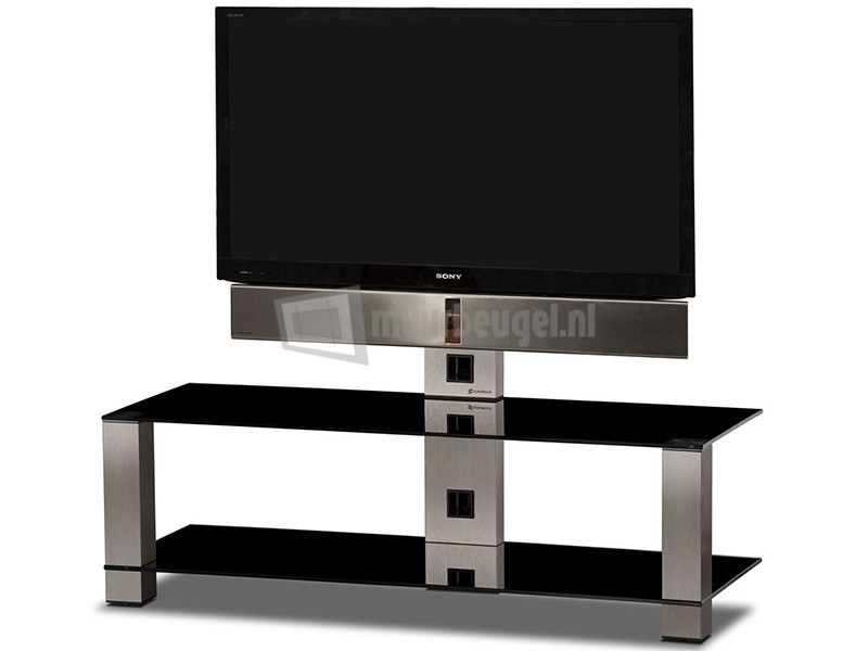 Sonorous soundbar beugel op tv meubel