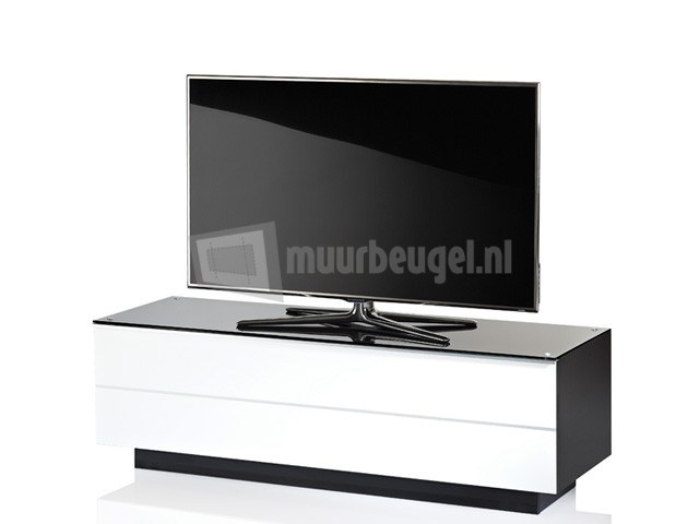 Ultimate G-S-135 Tv Meubel 2016