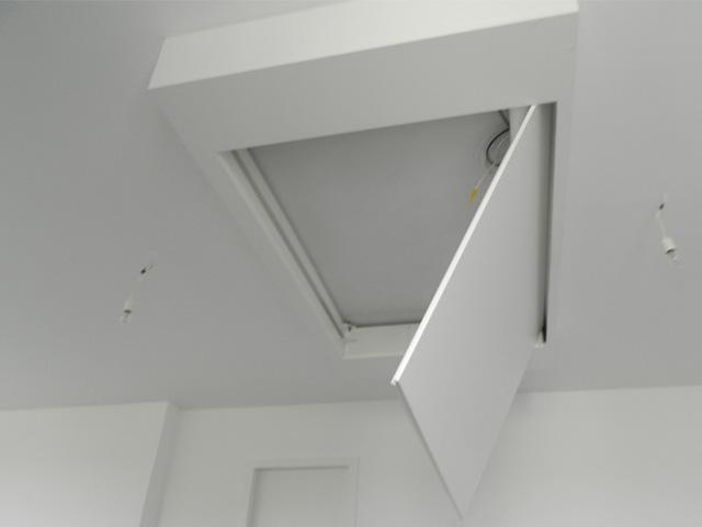 uitzonderlijk uniek slaapkamer met tv lift meubel inspiratie woonkamer en pn98