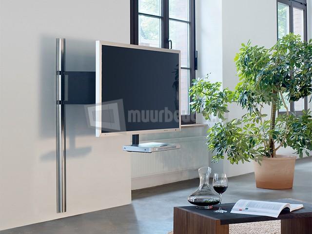 Wissmann Tv Meubel.Wissmann Art123 Tv Houder Armlengte 52 Cm Voor Tv S 37 52 Inch