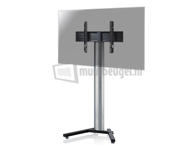 Ultimate tv standaard met universele tv steun max vesa 600x400 - Tv standaard huis ter wereld ...