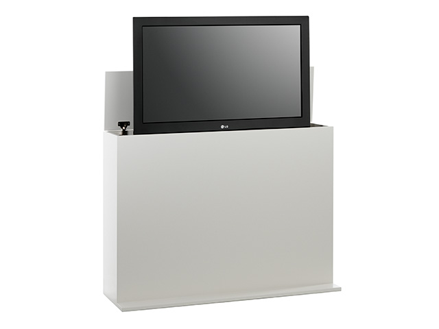Tv Lift Meubel Ikea.Tv Liften