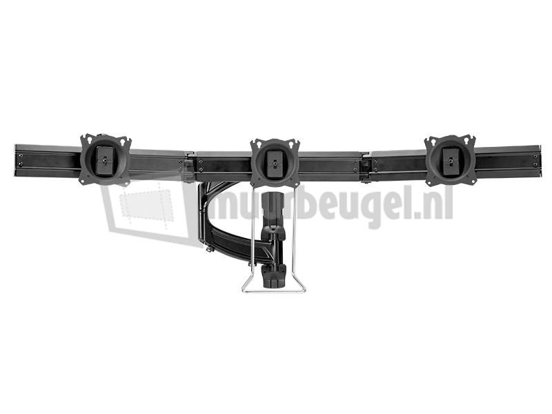 monitor-arm-muur-K4W310B