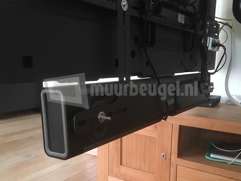 soundbar-beugels-sonos-playbar