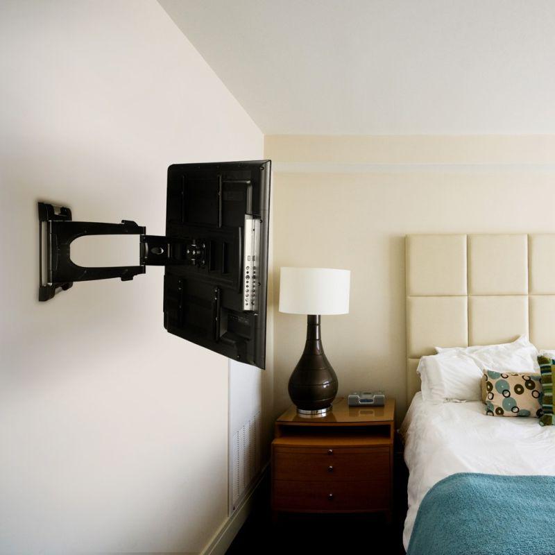 https://www.muurbeugel.nl/media/images/tv-muurbeugel-slaapkamer.jpg%3F1483957362