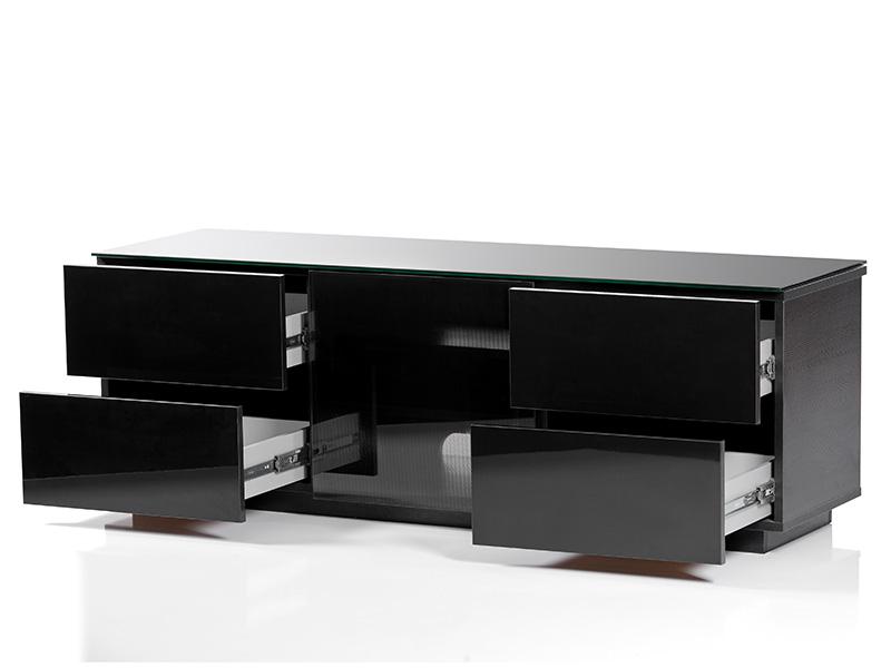 ≥ tv meubel modern kasten tv meubels marktplaats