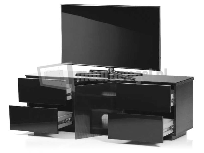 Ultimate design tv meubel b x h x d 150 x 51 x 45 cm for Tv meubel design