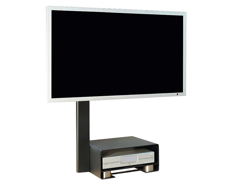 Tv Meubel Met Lift 55 Inch.Wissmann Art125 Tv Standaard 37 55 Inch Tv