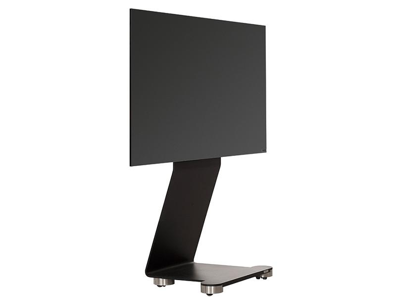 Wissmann Art120 Tv Standaard Verrijdbaar Max 65 Inch Tv