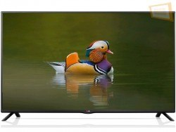 LG_32LB550U_HD-READY-LED_TV