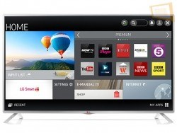 LG_32LB570U_HD-READY-SMART_TV