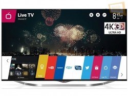LG_60UB850V_ULTRA_HD_TV