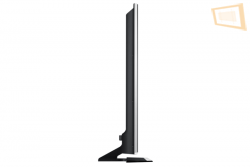 Samsung_UE55HU6900SXXN_R-Side_black
