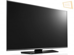 lg_40LF630V_led-smart-tv