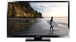 samsung-4-series-plasma-tv