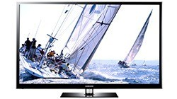 samsung-5-series-plasma-tv