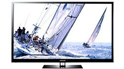 samsung-6-series-plasma-tv