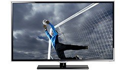 samsung-es5700-series-5-led-tv