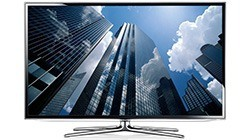 samsung-es6140-6-series-led-tv