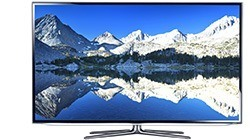 samsung-es6530-6-series-led-tv