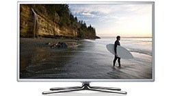 samsung-es6800-6-series-led-tv
