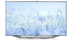 samsung-es8000-series-led-tv