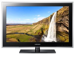 samsung_series_5_d550_lcd_tv